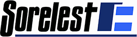 Sorelest / Régulation, électricité & télégestion